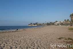 Beach 04-3.jpg