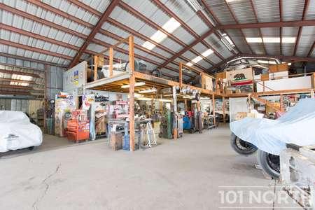 Industrial 06-25.jpg