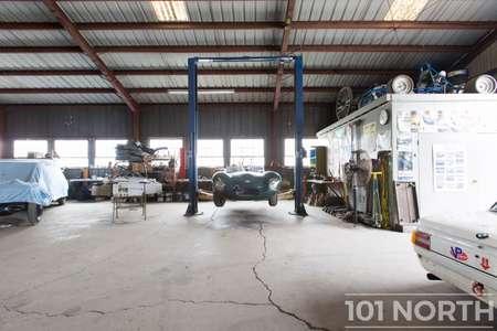 Industrial 06-22.jpg