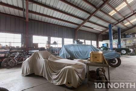 Industrial 06-6.jpg