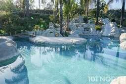 Pool 02-15.jpg