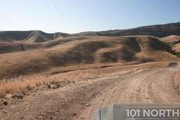Ranch-Farm 10-159.jpg
