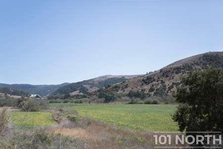 Ranch-Farm 08-72.jpg