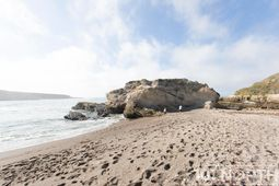 Beach 17-10.jpg