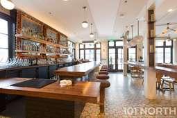 Restaurant 07-9.jpg