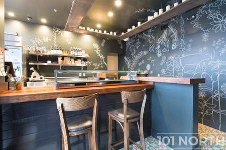 Restaurant 07-1.jpg