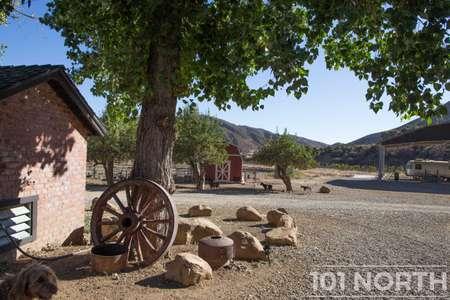 Ranch Farm 34-109.jpg