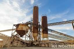 Industrial 03-28.jpg