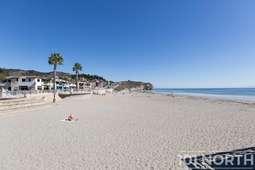 Seaside 12-4.jpg
