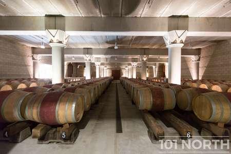 Winery 07-23.jpg