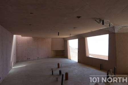 Architectural 10-187.jpg