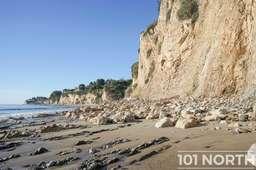 Seaside 13-6.jpg