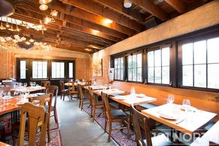 Restaurant 08-18.jpg