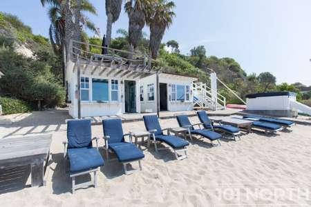 Beach House 15-7.jpg