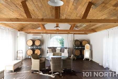 Winery 23-116.jpg