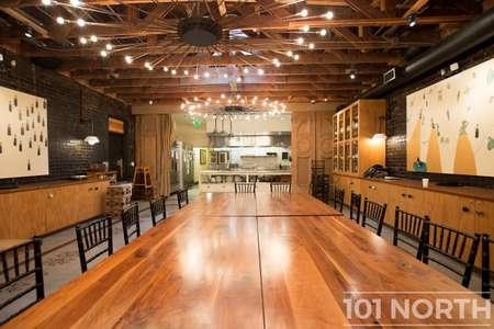 Restaurant 08-3.jpg