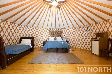Cabin 02-2.jpg