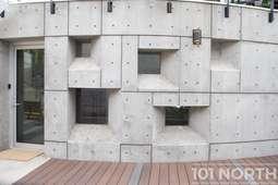 Architectural 05-175.jpg