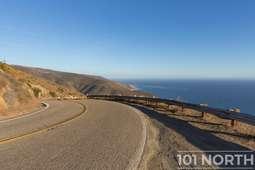 Road 06-5.jpg