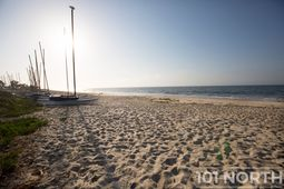 Beach 04-2.jpg