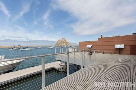 Morro Bay-15.jpg