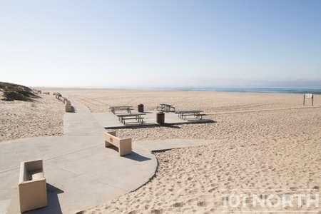 Beach 12-142.jpg