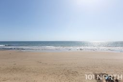 Beach 09-11.jpg