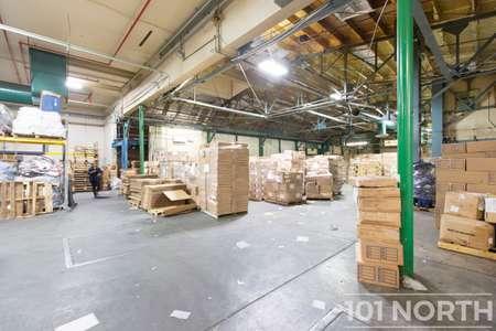 Industrial 05-19.jpg