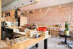 Restaurant 15-106.jpg