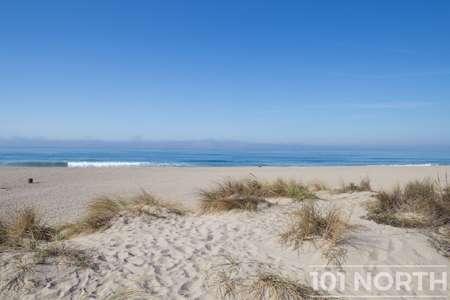Beach 12-138.jpg