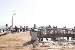 Seaside 08-119.jpg
