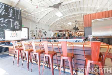 Restaurant 06-3.jpg