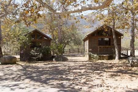 Cabin 02-39.jpg