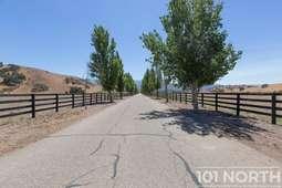 Ranch-Farm 32-8.jpg