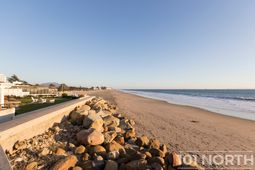 Beach House 08-5.jpg