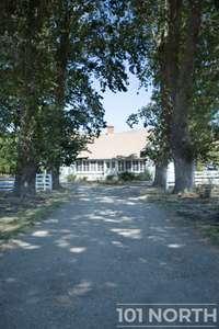 Ranch-Farm 08-40.jpg