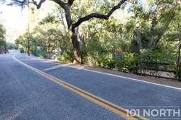 Road 05-6.jpg
