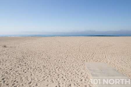 Beach 12-145.jpg