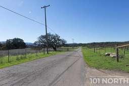 Road 10-10.jpg