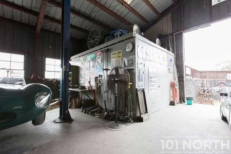 Industrial 06-24.jpg