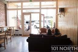 Restaurant 15-104.jpg