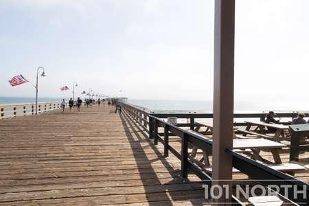 Seaside 08-109.jpg