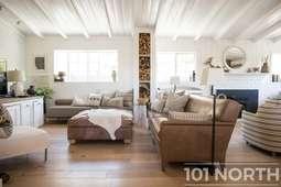 Cottage 02-205.jpg
