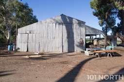 RanchFarm 37-112.jpg