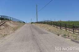 Road 13-10.jpg