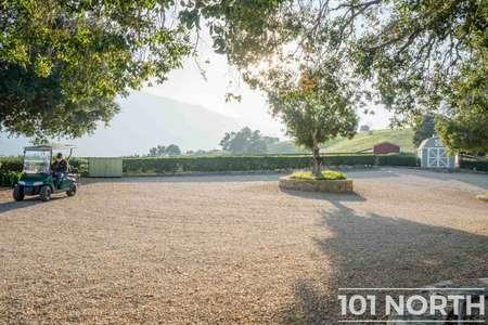 Ranch-Farm 04-113.jpg