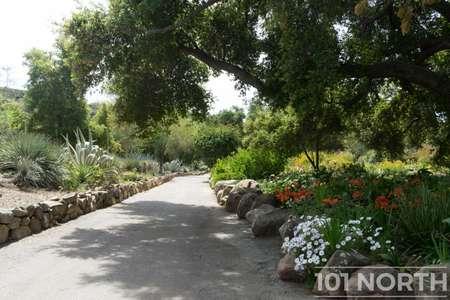 Garden 03-188.jpg