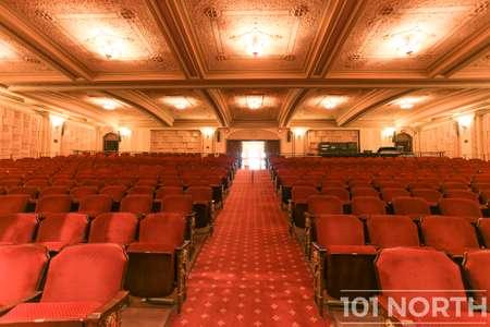 Theater 01-15.jpg
