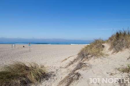 Beach 12-136.jpg