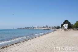 Beach 08-7.jpg